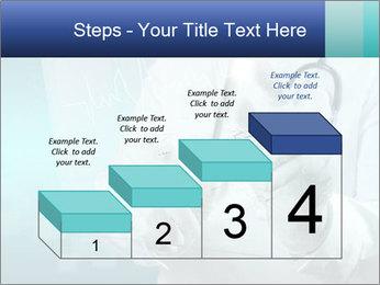 0000073866 PowerPoint Templates - Slide 64