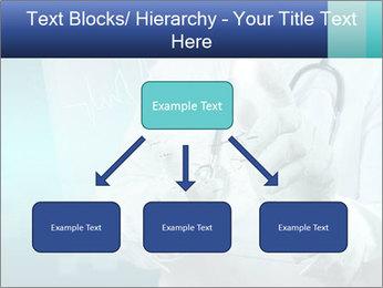 0000073866 PowerPoint Templates - Slide 69