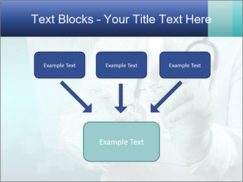0000073866 PowerPoint Templates - Slide 70