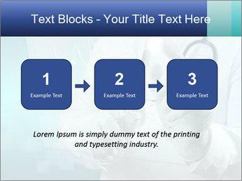 0000073866 PowerPoint Templates - Slide 71