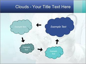 0000073866 PowerPoint Templates - Slide 72