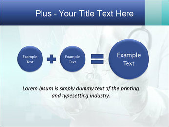 0000073866 PowerPoint Template - Slide 75
