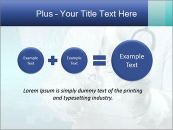 0000073866 PowerPoint Templates - Slide 75