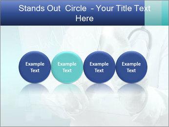 0000073866 PowerPoint Templates - Slide 76