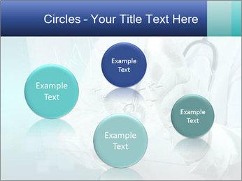 0000073866 PowerPoint Templates - Slide 77