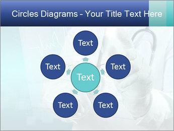 0000073866 PowerPoint Templates - Slide 78