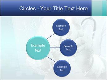 0000073866 PowerPoint Templates - Slide 79
