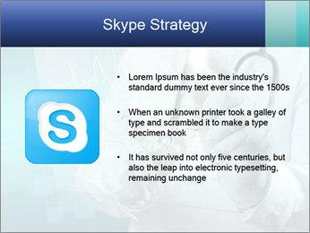 0000073866 PowerPoint Templates - Slide 8