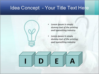 0000073866 PowerPoint Template - Slide 80