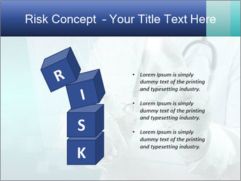 0000073866 PowerPoint Template - Slide 81