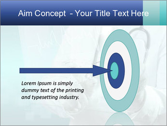 0000073866 PowerPoint Template - Slide 83