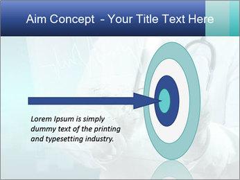 0000073866 PowerPoint Templates - Slide 83