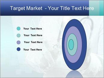0000073866 PowerPoint Templates - Slide 84