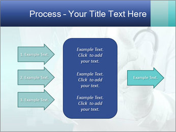 0000073866 PowerPoint Templates - Slide 85