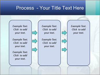 0000073866 PowerPoint Templates - Slide 86