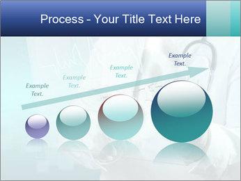0000073866 PowerPoint Templates - Slide 87