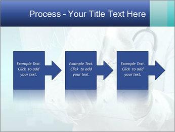 0000073866 PowerPoint Templates - Slide 88