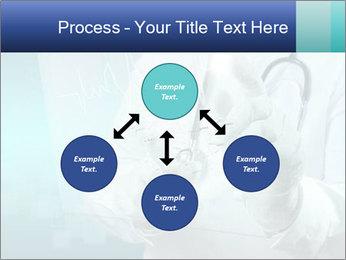 0000073866 PowerPoint Templates - Slide 91