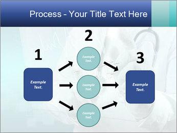 0000073866 PowerPoint Templates - Slide 92