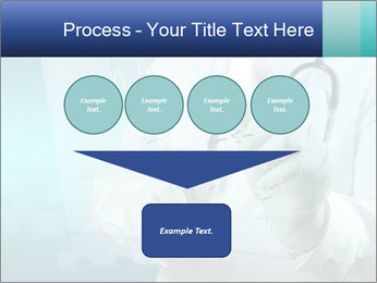 0000073866 PowerPoint Template - Slide 93