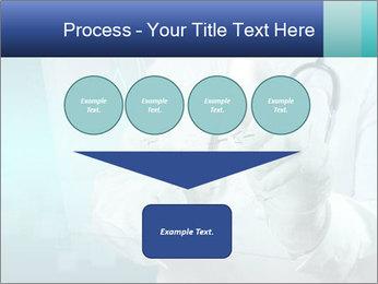 0000073866 PowerPoint Templates - Slide 93
