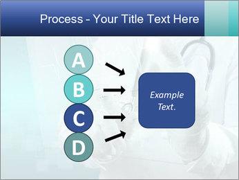 0000073866 PowerPoint Templates - Slide 94