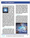 0000073866 Word Templates - Page 3