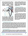 0000073866 Word Templates - Page 4