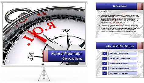0000073867 PowerPoint Template