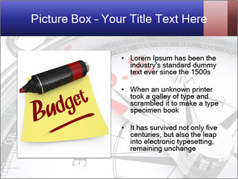 0000073867 PowerPoint Templates - Slide 13