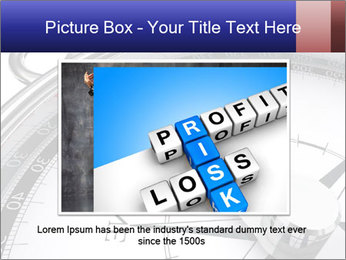 0000073867 PowerPoint Templates - Slide 16