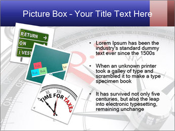 0000073867 PowerPoint Templates - Slide 17
