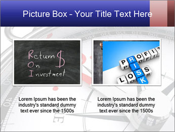 0000073867 PowerPoint Templates - Slide 18