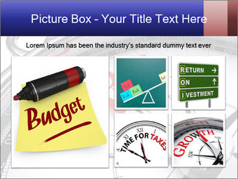 0000073867 PowerPoint Templates - Slide 19
