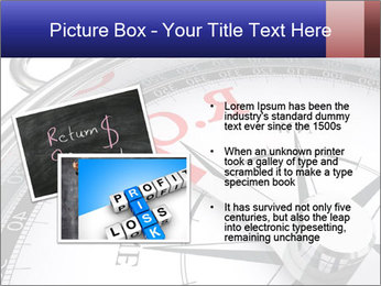 0000073867 PowerPoint Templates - Slide 20