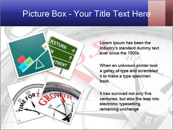0000073867 PowerPoint Templates - Slide 23