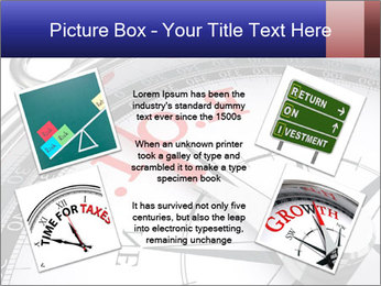 0000073867 PowerPoint Templates - Slide 24