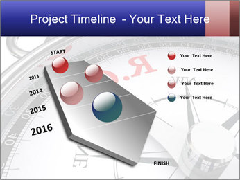 0000073867 PowerPoint Templates - Slide 26