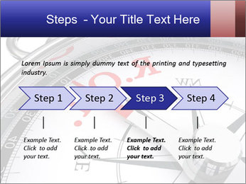 0000073867 PowerPoint Templates - Slide 4