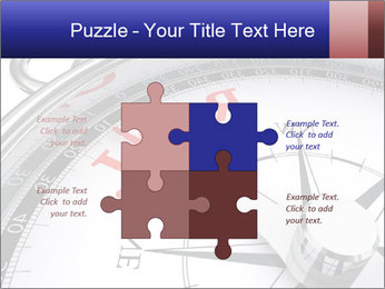 0000073867 PowerPoint Templates - Slide 43