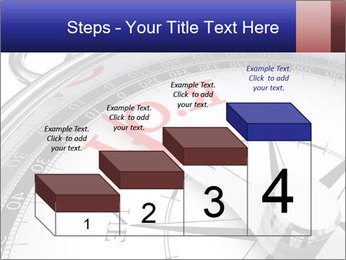 0000073867 PowerPoint Templates - Slide 64