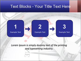 0000073867 PowerPoint Templates - Slide 71