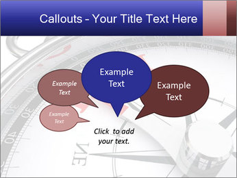 0000073867 PowerPoint Templates - Slide 73