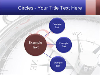 0000073867 PowerPoint Templates - Slide 79