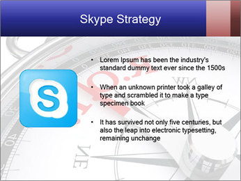 0000073867 PowerPoint Templates - Slide 8