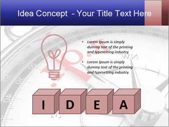 0000073867 PowerPoint Templates - Slide 80