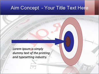 0000073867 PowerPoint Templates - Slide 83