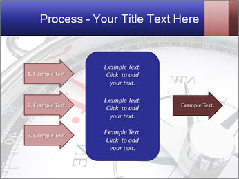 0000073867 PowerPoint Templates - Slide 85