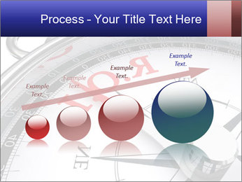 0000073867 PowerPoint Templates - Slide 87