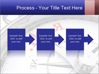 0000073867 PowerPoint Templates - Slide 88